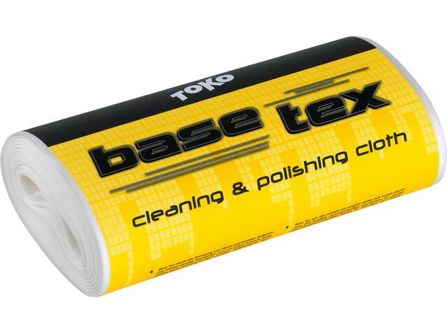 Toko Base Tex 20x0,15m